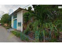 Venta Bodega 213 m² Colonia Tepeyac Poza Rica Veracruz, Tepeyac