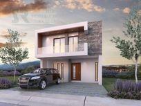 Casa en Venta en Zibata, Modelo Vital Confort, Zibata