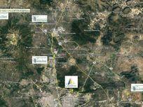Terreno Industrial en Venta 'Poligono Empresarial Buena Vista', Buenavista