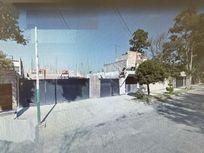 VENTA TERRENO EN LOMAS DE TECAMACHALCO TER_837 AM, Lomas de Tecamachalco