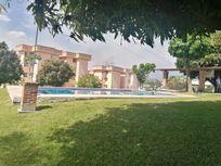 BONITO DEPARTAMENTO EN TEMIXCO, MORELOS APA_ 298 AM, Valle Verde