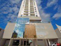 Apartamento com 2 dormitórios na Vila Operária em Itajai