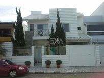 Casa 3 dormitórios em Balneário Camboriu