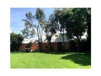 Casa que se Vende como terreno en Forjadores, Puebla, Cholula de Rivadabia