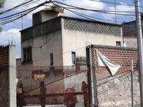 VENTA TERRENO ZONA PENSIL NORTE A 5 MIN DE POLANCO CD. MEX, Pensil Norte