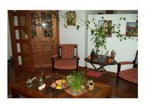 Casa Amoblada en Lo Barnechea 4D+4B. Ref. 600