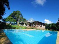 Casa a venda Encontro das Águas, Lauro de Freitas, Bahia