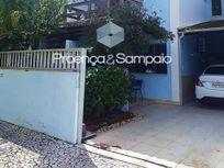 Oportunidade, casa à venda em Buraquinho, Lauro de Freitas, Bahia