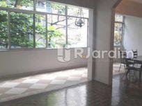 Excelente apartamento à venda no Leme, Rio de Janeiro