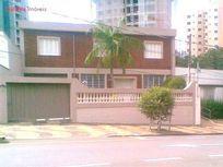 casa para aluguel em Cambui