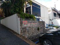 CASA COMERCIAL em Piracicaba - SP, Alto