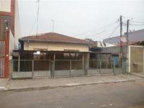 Casa com 4 quartos e Aceita negociacao na RUA AMADOR BUENO, Osasco, Piratininga, por R$ 800.000