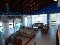 Magnífica Casa de Condomínio em Angra dos Reis!