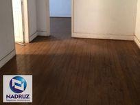 Casa com 2 quartos e Esgoto na RUA PRUDENTE DE MORAES, São José do Rio Preto, Centro, por R$ 500