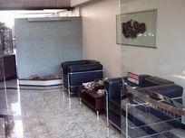 SALA COMERCIAL em CAMPINAS - SP, JARDIM GUANABARA