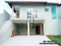 Casa em Condomínio para Venda em Parque das Rosas Cotia-SP - casa-rosas2