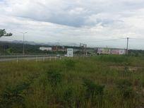 Área Industrial para Venda em Jardim Bom Retiro São Gonçalo-RJ - gm084