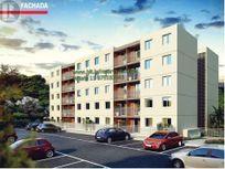 Lançamento em Cotia Residencial das Aves Apartamentos 2 Quartos c/ Sacada Minha Casa Minha Vida - AVES FASE 1