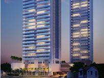 Apartamento Padrão para Venda em Barra Funda São Paulo-SP - 4
