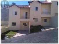 Casa Sobrado para Venda em Jardim Paulista Itapevi-SP - C265