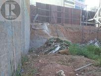 Terreno Lote para Venda em Engenheiro Cardoso a 5 minutos da Estação de Trem - T312