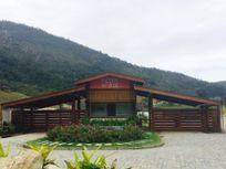 Pedra do Vale Residencial Clube - Terreno em Condomínio para Venda em Centro Maricá-RJ - gm177