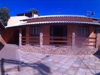 Casa Padrão para Venda em Paraíso São Gonçalo-RJ - gm196