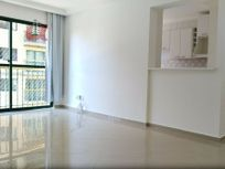 Apartamento Padrão para Aluguel em Alphaville Industrial Barueri-SP - 230