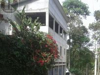 Chácara para Venda em Vitápolis Itapevi - CH349