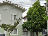 Casa Sobrado para Venda em Jardim Belval Barueri-SP - C425