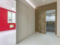 Apartamento Padrão para Venda em Centro Rio de Janeiro-RJ - gm228