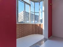 Apartamento Padrão para Venda em Centro Rio de Janeiro-RJ - gm229