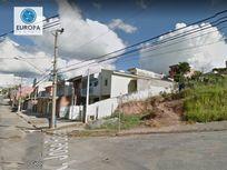 Terreno a Venda no bairro Jardim Piratininga em Sorocaba - SP.  - 1077