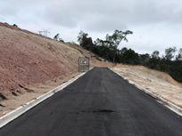 Terrenos com 125m² loteamento Reserva das Pitas na Divisa de Jandira Itapevi e Cotia - Pitas Cotia