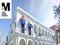 Edificio en Col. Centro, iguala, Guerrero para Renta o Venta
