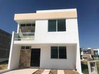 Excelente Casa Nueva en Residencial Tabora 2