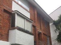 Casa en condominio en venta, Mimosa, Olivar de los Padres.