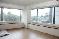 Renta - Oficina - Santa Fe - 100 m - $38,000