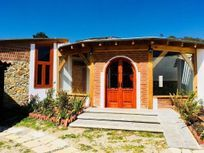 Casa en venta en Real del Monte, San Cristóbal de Las Casas
