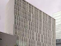 Exclusiva Oficina Corporativa en Renta 131 m2.