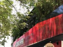 RENTA LOCAL en Polanco 137m2 a pie de calle SIN traspaso (No Restaurantes)