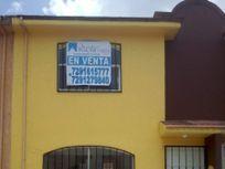 Se renta casa en Campo Real Santa María Totoltepec