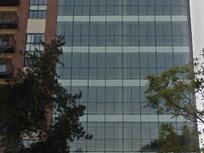 Excelente Oficina en Renta de 153 m2 en Guadalupe Inn. Obra Gris