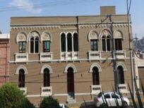 Venta Edificio en Centro Histórico de Pachuca frente a UAEH