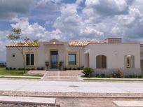 Hermosa Casa en Hacienda de Aldama