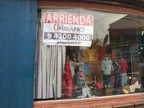 Gran Local Comercial Sector Norte