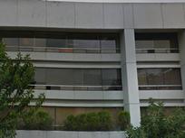 Excelente Oficina en Renta de 210 m2 en Bosques de las Lomas.