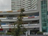 Excelente Local en Renta de 307 m2 en Vasco de Quiroga.