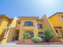 Casa en venta en Privada Villa Bonita Col. Gabilondo, Tijuana