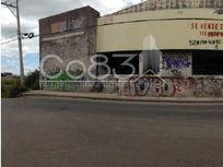 Venta - Nave Industrial - Guanajuato - 3180 m - $5,600,000